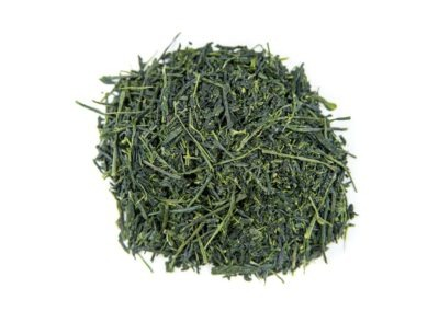 Gyokuro from Yame
