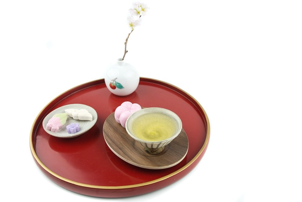 green-tea-kabusecha-sawa-1