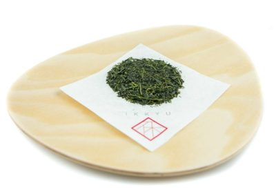 green-tea-kabusecha-sawa-3