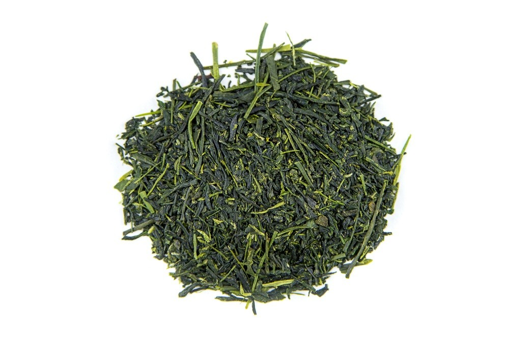 green-tea-kabusecha-sawa-5