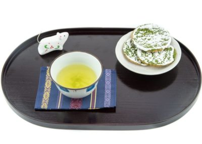 green-tea-sencha-ren-1