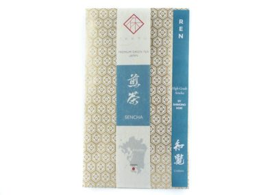 green-tea-sencha-ren-2