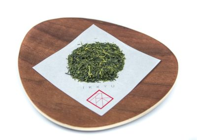 green-tea-sencha-ren-3