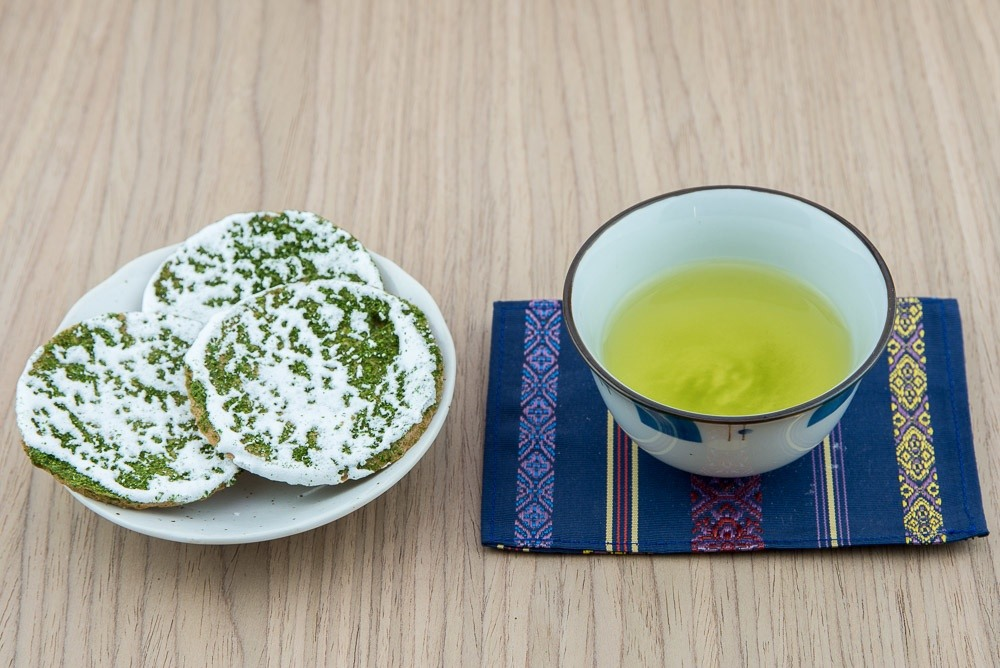green-tea-sencha-ren-4