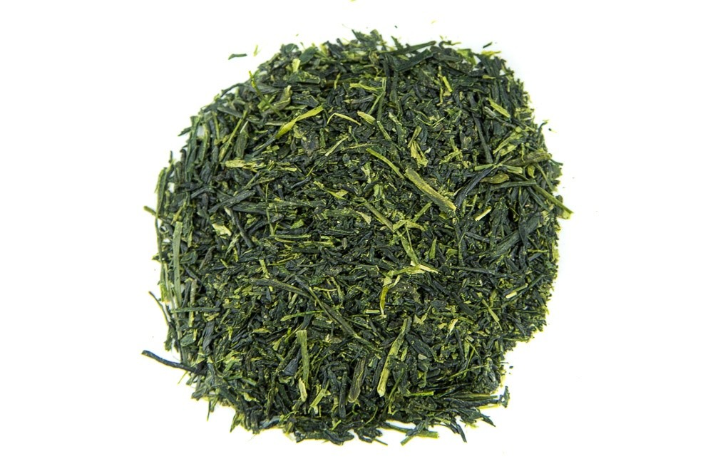 green-tea-sencha-ren-5