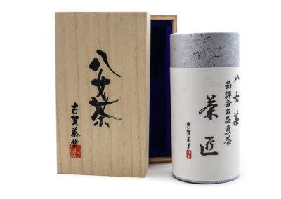 ikkyu-tea-luxury-set-HA50-2