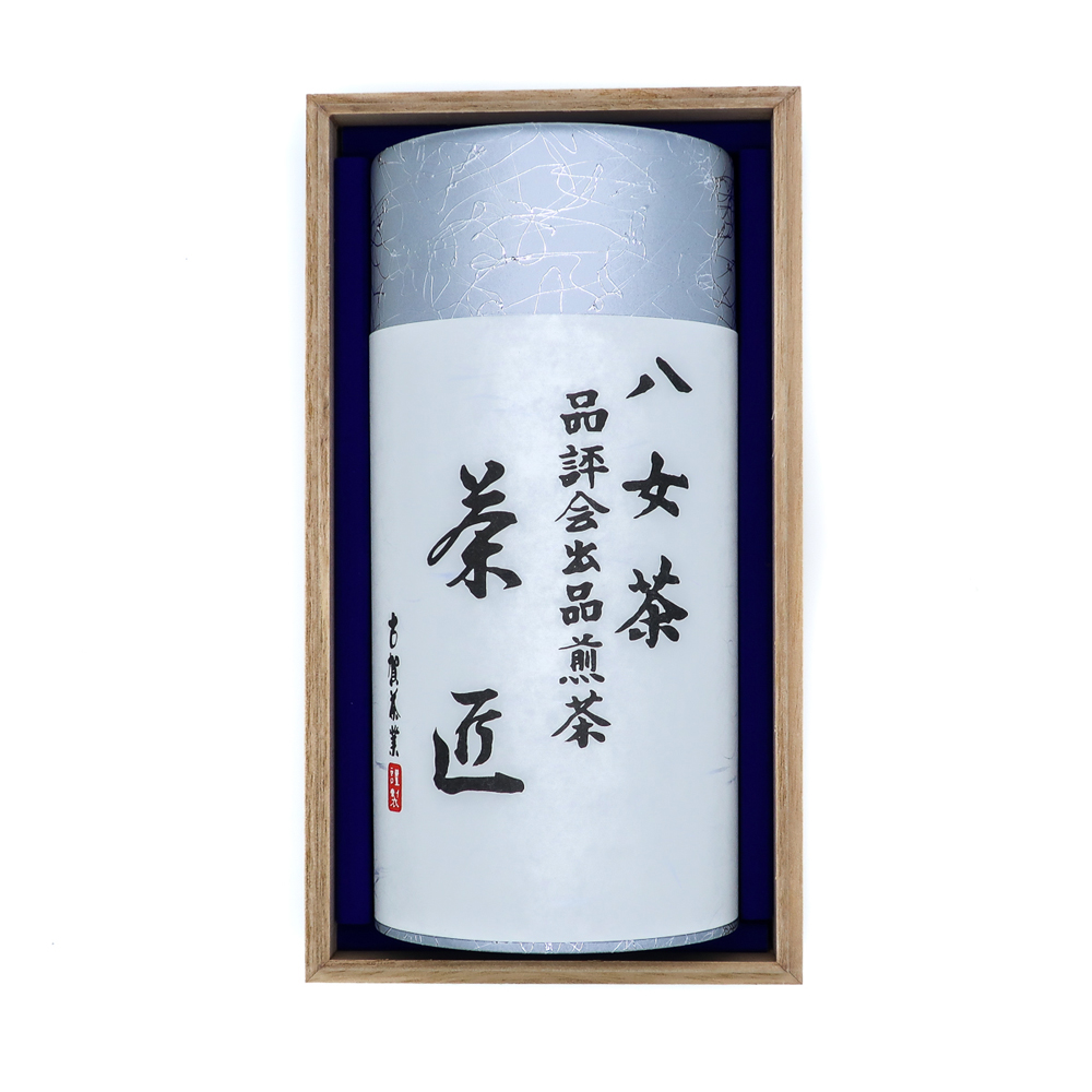 ikkyu-tea-luxury-set-HA50_square