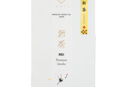 ikkyu-tea-shincha-2021-rei_square